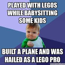 Babysitting Meme - babysitting meme 28 images babysitting quotes like success