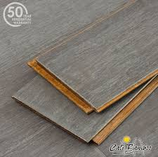 learning more about bamboo flooring