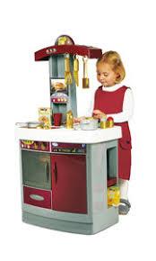 smoby kinderküche smoby kinderküche große spielzeug küche spielküche bestseller