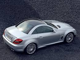 mercedes slk 55 amg workshop u0026 owners manual free download
