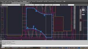 determining square footage in autocad youtube
