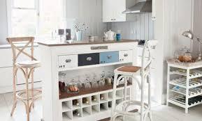 deco cuisine maison du monde cuisines maison du monde affordable affordable dco suspension