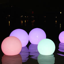 floating pool ball lights pin by r m йa on gl0ßal pinterest floating pool lights
