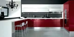 fabricant de cuisine italienne fabricant de cuisine italienne fabricant de cuisine italienne