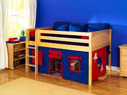 Clearance Bunk Beds Bedroom Furniture Tamtambunkbed Jpg Ikea Clearance Bunk
