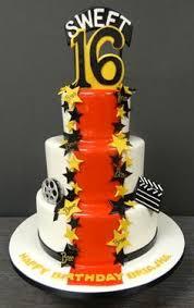 alexis u0027s sweet 16 cake sweet 16 cakes sweet 16 cake and bar