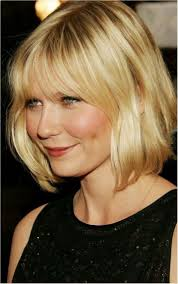 short hairstyles 2017 hollywood celebrities blog about hair care
