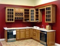 peindre placard cuisine element cuisine couleur peinture cuisine meuble