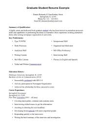 resume with no work experience cashier resume sle exles for students with no