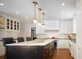 kitchen island accessories astounding splendid kitchen with golden brass island decor