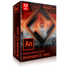 jual tutorial illustrator adobe animate creative cloud 2017 spesifikasi dan harga