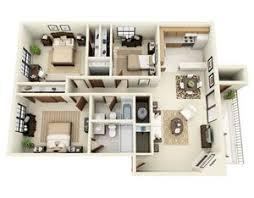 3 bedroom apartments in albuquerque del rio apartments 4601 montano road nw albuquerque nm rentcafé