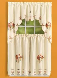 embroidered butterfly curtains carolwrightgifts com
