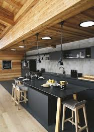 what is the best kitchen design 50 best kitchen design ideas for 2021