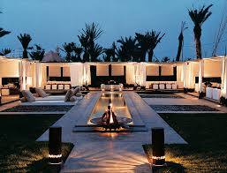 Minnesota is it safe to travel to morocco images 15 best places to visit in morocco images morocco jpg