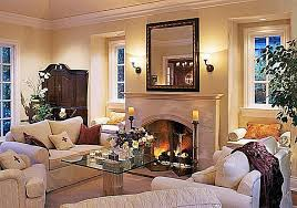 bold design ideas traditional living rooms all dining room