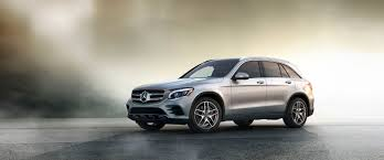 luxury mercedes mercedes benz luxury cars sedans suvs coupes and wagons