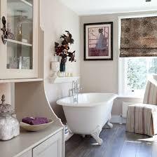 dulux bathroom ideas bathroom room envy part 5