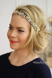 gatsby style hair long hairstyles new 1920s hairstyles for long hair flappers
