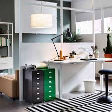 Ikea Expedit Police Regal Za 7 Best Kallax Images On Pinterest Live Black And Chairs