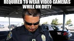Fix It Meme - meme shows how simple it would be to fix police brutality in the u s