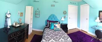 paris decorations for bedroom girl s french paris themed bedroom