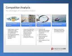 25 unique competitor analysis ideas on pinterest website
