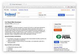 Massage Therapist Job Duties Job Description For Application Developer Resume Sample