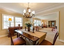 100 dining room furniture atlanta ga dining room tables