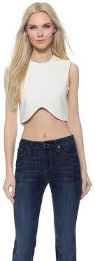 secret blouses s secret blouses buscar con retro fashion