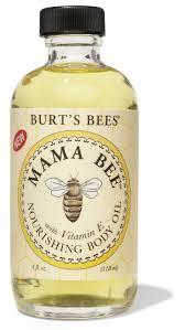 Burt S Bees Baby Wash by 74 Best Burt U0027s Bees Images On Pinterest Burts Bees Beauty