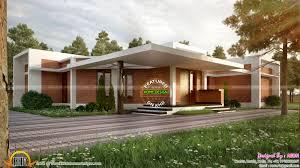 clay brick home design kerala floor plans home building plans