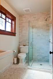 craftsman style bathroom ideas https i pinimg com 736x 0b 2e f1 0b2ef1da28eeb82