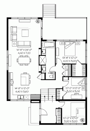 multi level house plans awesome multi level house plans nz photos ideas house design