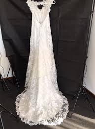Dry Clean Wedding Dress Ldc Luxury Dry Cleaning Wedding Dresses Easy Weddings