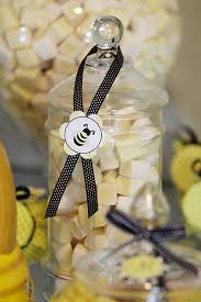 bumble bee party favors bumble bee party from brazil sweet customers the tomkat