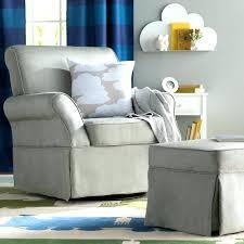 navy blue glider and ottoman navy blue glider navy blue glider chair navy blue glider cushions