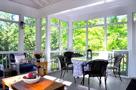 mpr architecture custom residential architect washington dc
