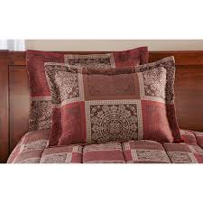Mainstay Comforter Sets Cool Mainstays Kids Bedding Sets U2013 Ease Bedding With Style