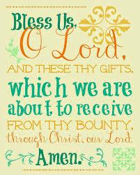 free printable prayers for your printing and praying pleasure and