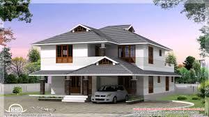 simple house design india youtube