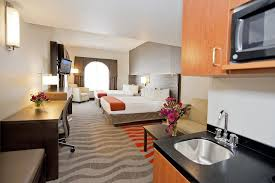 Comfort Inn Crafton Pa Holiday Inn Pittsburgh South Side Pa Booking Com