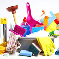 how to spring clean your house how to clean your house for spring a room by room guide