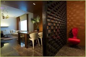 19 slate tile bathroom ideas black textured wall tiles