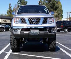 nissan xterra lift kit requesting your lift pics page 2 nissan frontier forum