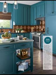 ikea kitchen cabinet reviews consumer reports consumer reports kitchens page 1 line 17qq