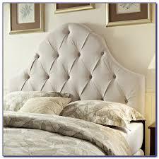 tufted headboard california king bed headboard home decorating