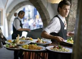 emploi cuisine suisse les suisses changent fréquemment d emploi swi swissinfo ch
