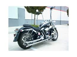 1991 harley davidson in california for sale used motorcycles on