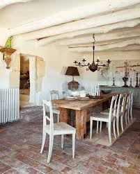 decorating ideas for country homes country style home decorating ideas for well images about french